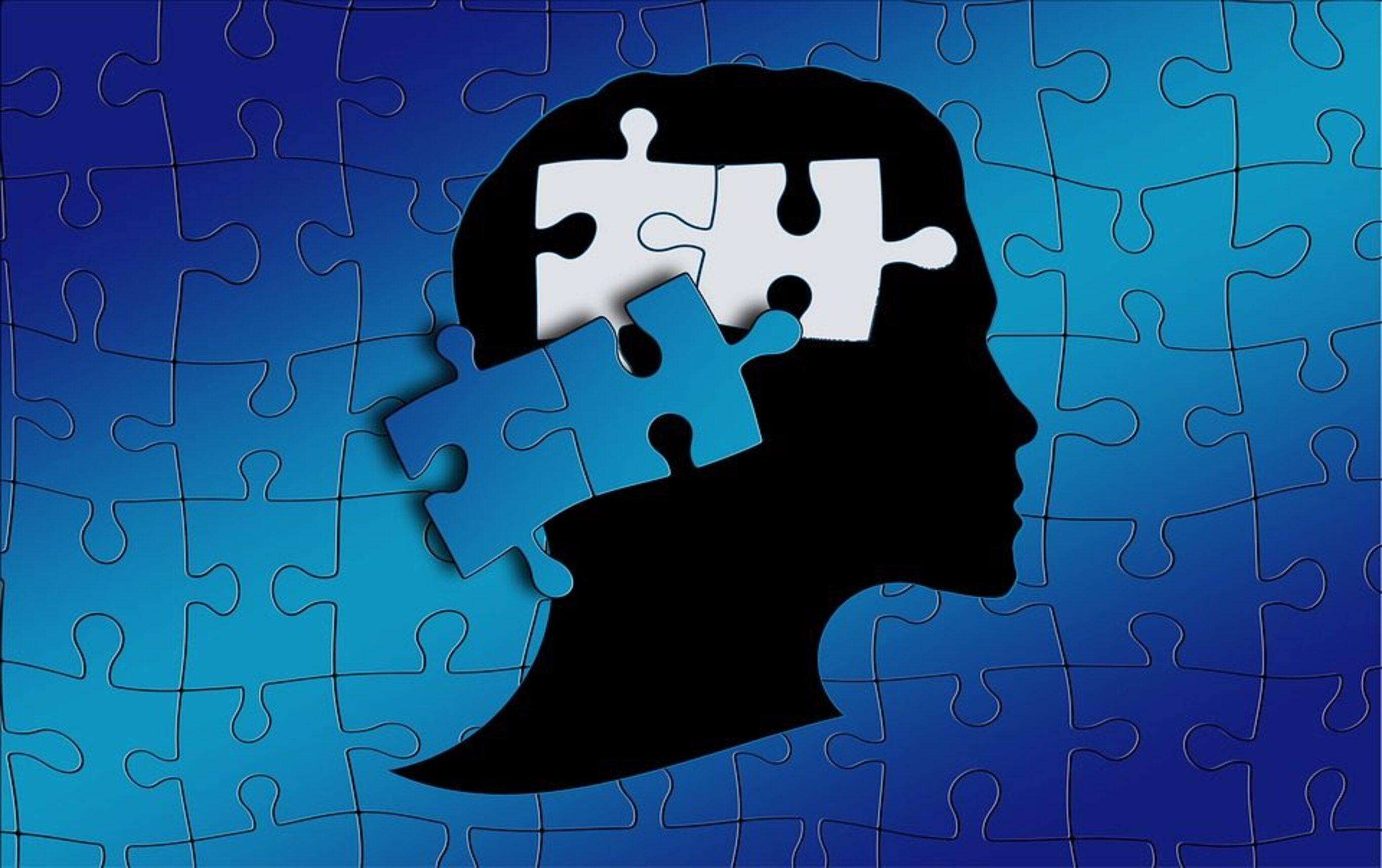 Transtorno do Espectro Autista - TEA