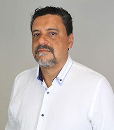 Dr. Sergio Alves Lima